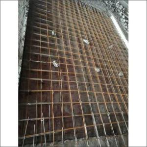 新增楼板|湖南加固
