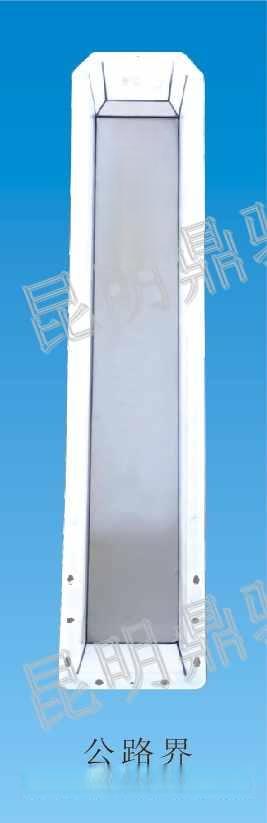 钢丝网立柱、防护栅栏塑模、云南铁路塑料模具、贵州铁路塑料模具