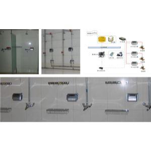 设备首页机械及行业套装节嘴巴节水设备涂鸦联网水控机设备大产品分体厂家图片