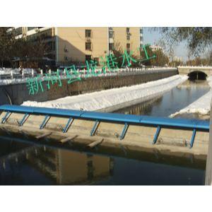 钢坝,液压翻板闸门,液压闸门选龙港水工图片