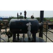 工业煤改气