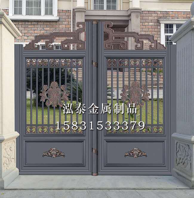 铸铝防爆门,庭院门,防火门,电动伸缩门,防盗门,为主的现代化企业.