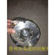 太行粗纱机-DLM3-10A离合器