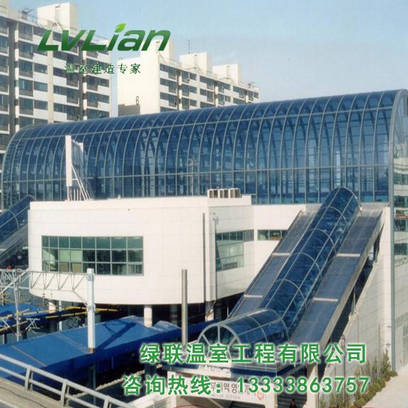 河南温室大棚|河南温室公司|河南
