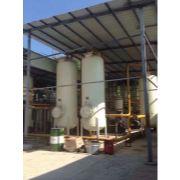 唐山脱硫脱硝|唐山脱硫脱硝设备|唐山脱硫设备