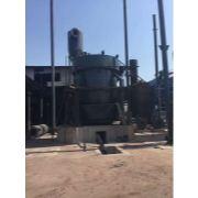 唐山工业煤改气|唐山天然气改制|唐山然气设备