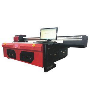 晶绘.UV平板机T6-2513S