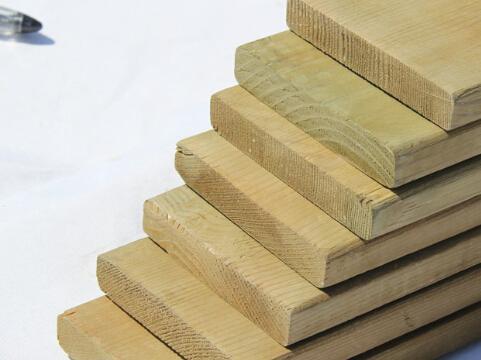产品展示 木材系列 木材  湖南森橡木业有限公司是一家专业设计,施工