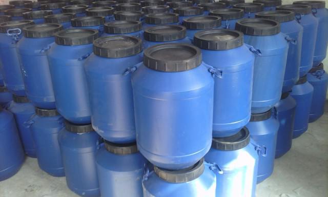 北京|混凝外加剂|混凝土外加剂公司