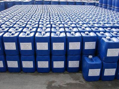 天津混凝土外加剂厂家