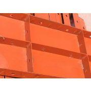 天津 唐山 组合钢模板厂家