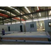 唐山集装箱厂家|唐山集装箱吊装房厂家|唐山活动房厂家