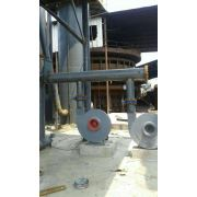 唐山工业煤改气|唐山天然气改制|唐山工业天然气改制