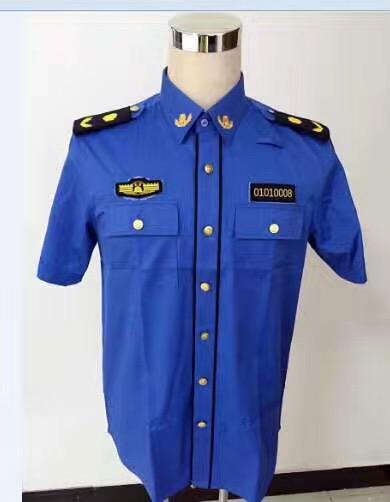 军泰服装|南京交通制服价格|南京交通制服批发