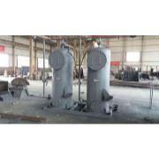 唐山工业煤改气|唐山工业天然气改制|唐山天然气改制