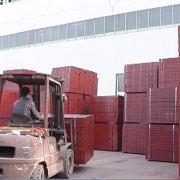 全国最大的钢模板厂家