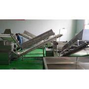 锅巴机 锅巴生产设备 锅巴机厂家 锅巴机报价 锅巴机专卖
