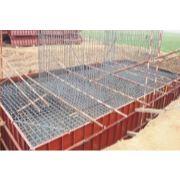 唐山供应组合钢模板,品质高价格优