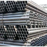 批发焊管 唐山焊管  镀锌钢管 镀锌管 唐山镀锌管