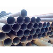 焊管批发 唐山焊管 钢管 镀锌管 唐山镀锌管