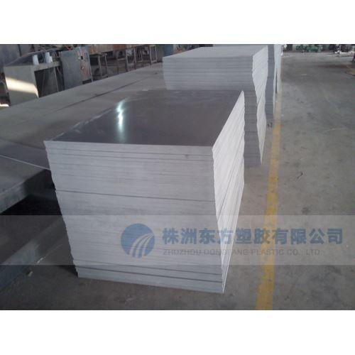 聚丙烯硬板