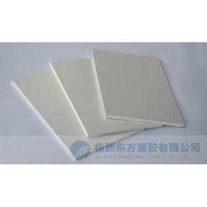 湖南pvc软板|白色PVC软板