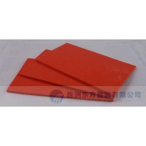 株洲pvc防腐软板|PVC软板