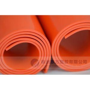 湖南pvc普通软板|PVC绝缘软板