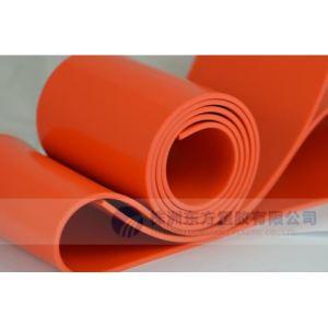 湖南PVC防腐软板|PVC防腐软板