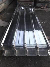 铝板压型板