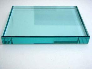 上海顺意热弯玻璃|钢化玻璃好吗|上海钢化玻璃