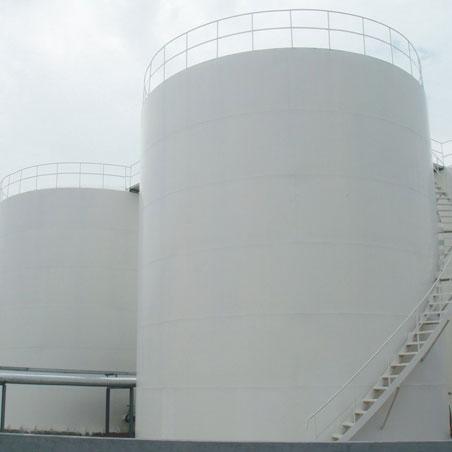 河北油罐防腐漆