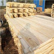石家庄木托盘厂家,邯郸木包装箱,石家庄木包装箱价格