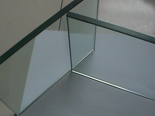 皖宇玻璃|上海钢化玻璃价格|上海异形玻璃质量