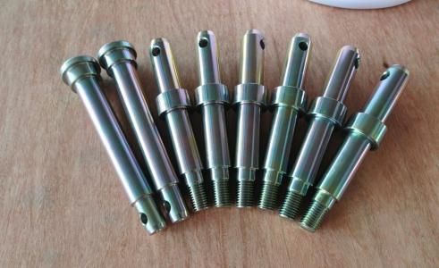 杭州机械加工厂