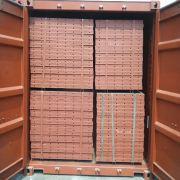 定制多种规格钢模板 企事业单位指定生产厂家