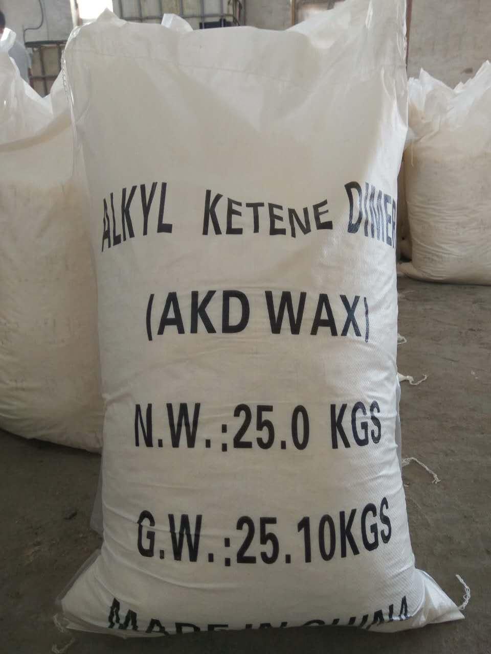 AKD蜡粉,AKD蜡粉厂家