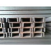 槽钢 唐山槽钢 工字钢 角钢 镀锌槽钢 型材