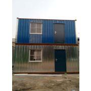 唐山集装箱|唐山集装箱厂家|唐山集装箱吊装房