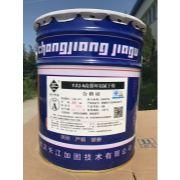 YZJ-8高强环氧腻子胶