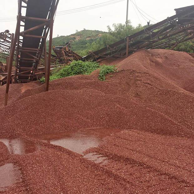石家庄红石子厂