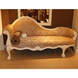 欧式沙发出租贵妃椅租赁