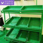 蔬菜架 (3)