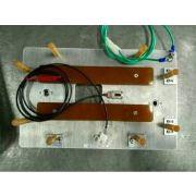 天津津南日本兄弟CNC外加工  数控铣床外加工 喷砂、氧化  1件也加工  加工费低