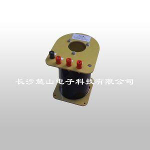 空心電抗器