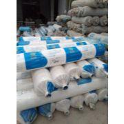 唐山大棚膜|唐山农膜|唐山塑料布