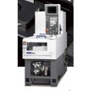 VC03低周波微震动断屑加工机- 西铁城机床