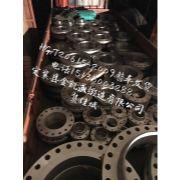 山西法兰|山西平焊法兰|山西法兰厂家
