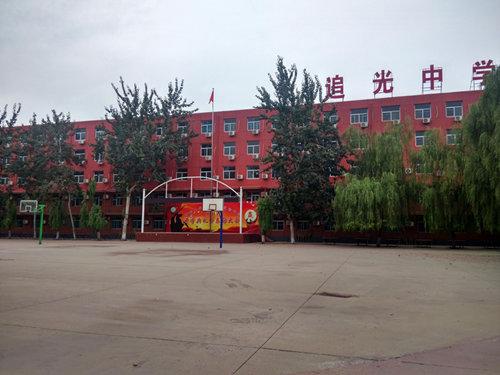 邢台外墙漆厂家|河北