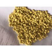再生塑料颗粒|再生塑料颗粒厂|唐山再生塑料颗粒